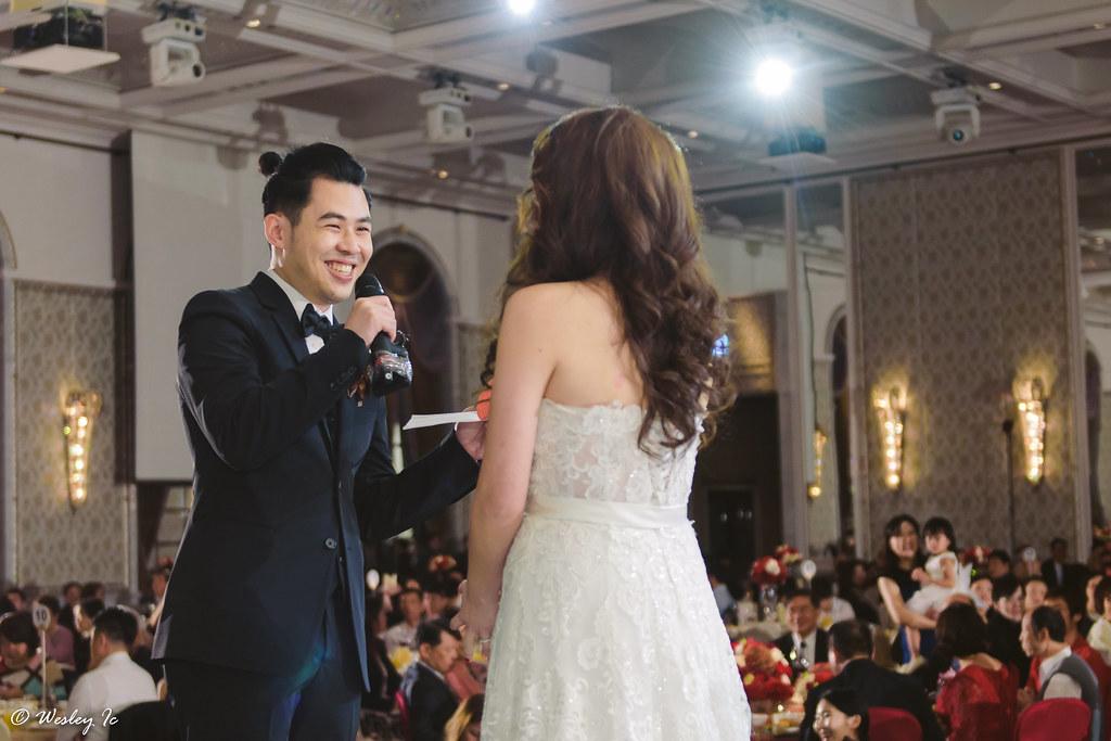 """""""婚攝,台北文華東方婚攝,婚攝wesley,婚禮紀錄,婚禮攝影""""'LOVE22583'"""