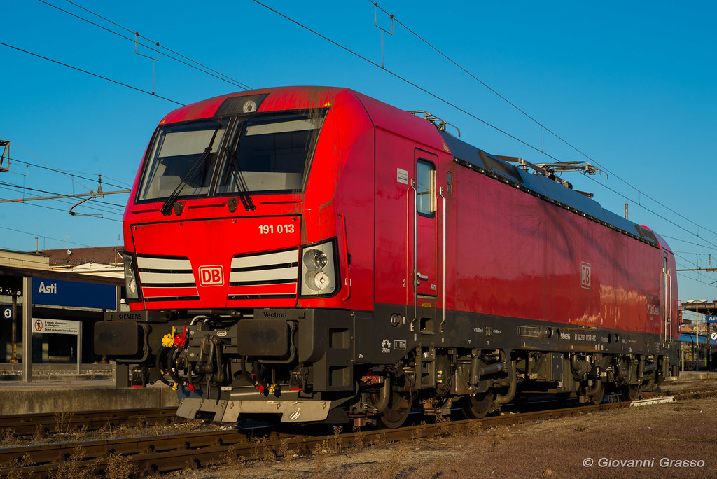 The world 39 s most recently posted photos of vectron for B b italia carugo