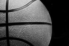 Basketball (orlandogutierrez3) Tags: dribble jumpman hooping sports nba basketball