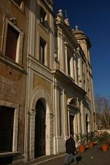 Rome 2010 932