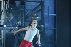Billy Elliot (33)