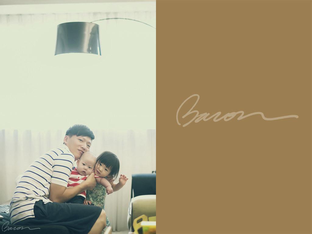 兒童寫真,收涎, 婚禮紀錄,婚攝,婚攝培根,BACON STUDIO