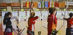 Campeonato de España-0271