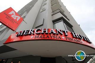 merchant-hotel-01