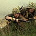 Corpsman Keeps History Alive