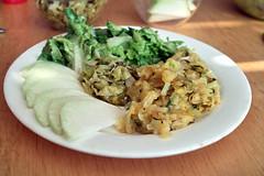 Kartoffelspeise I
