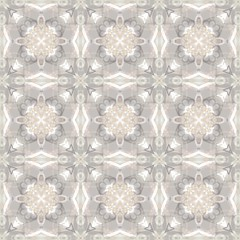 Aydittern_Pattern_Pack_001_1024px (500) (aydittern) Tags: wallpaper motif soft pattern background browncolor aydittern