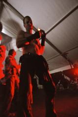 _DSC1007 Sexy legs Late night dancing at Knockengorroch 2015 - Monday 25th May (petelovespurple) Tags: girls sexy boys dancers dancing legs nighttime pantyhose 2015 knockengorroch knocky knockengorrochworldceilidh