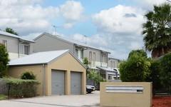 5/6 Bungaree Street, Telarah NSW