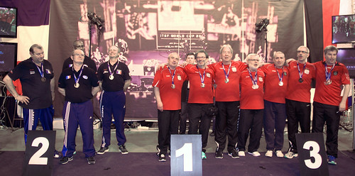 podium_nation_vétéran