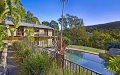 136 Hermitage Rd, Kurrajong Hills NSW