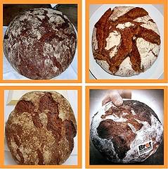 Liebreicher Gott, dein Segenswort (amras_de) Tags: bread pain pano pa pan pane maize pão pani brot leib panis brood chleb ekmek bröd kruh brød ogi arán leipä kenyér breid brauð duona hljeb brout chlieb pâine chléb