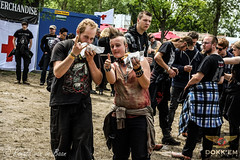 """Dokkem Open Air 2015 - 10th Anniversary  - Friday-25 • <a style=""""font-size:0.8em;"""" href=""""http://www.flickr.com/photos/62101939@N08/18877478069/"""" target=""""_blank"""">View on Flickr</a>"""