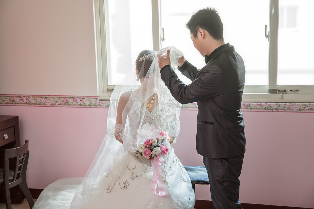 尊爵天際婚攝027