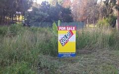 27 Kamarooka St, Coomba Park NSW