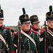 """2015_Reconstitution_bataille_Waterloo2015-58 • <a style=""""font-size:0.8em;"""" href=""""http://www.flickr.com/photos/100070713@N08/19001769506/"""" target=""""_blank"""">View on Flickr</a>"""