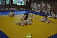Judo0129