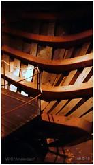 VOC Amsterdam DSCI7126 (aad.born) Tags: sea amsterdam gun ship ships zee cargo guns hold freighter armed scheepvaartmuseum zeilschip voc schip schepen  vrachtschip verenigdeoostindischecompagnie retourschip cargospace voorschip aadborn koopvaarder onderruim bewapendkoopvaardijschip