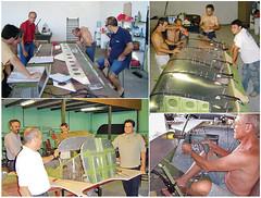 brazil-build