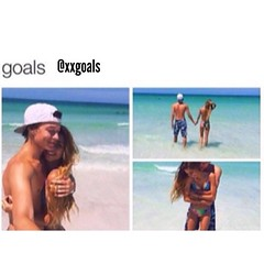 AmazingThings92.Tumblr.com (f.memes93) Tags: life love him us tag couples her quotes goals forever bae relationships inlove cuffed f4f coldhearted foreverinlove livinglife frfr deadass likeforlike foreveralone relationshipquotes instagood cuffingseason relationshipgoals girlfriendsbelike couplesbelike boyfriendsbelike foreverbae someone💕twitterxxgoals