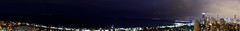 LSD (kshanken) Tags: park light lake chicago tower canon john photography drive harbor pier photo student aperture focus university kevin time zoom michigan sears north navy indiana 360 denver lincoln lakeshore gary dslr avenue trump length fullerton axis willis lapse 6d focal handcock cinetics diversy shanken