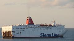 15 07 17 Rosslare (42) (pghcork) Tags: ireland ferry wexford ferries rosslare stenaline irishferries