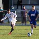 Petone FC v Western Suburbs 37