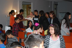 """MISSION-Easter 2015 (18) • <a style=""""font-size:0.8em;"""" href=""""http://www.flickr.com/photos/132991857@N08/19581848506/"""" target=""""_blank"""">View on Flickr</a>"""
