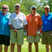 """9th Annual Billy's Legacy Golf Tournament and Dinner • <a style=""""font-size:0.8em;"""" href=""""http://www.flickr.com/photos/99348953@N07/19583682553/"""" target=""""_blank"""">View on Flickr</a>"""