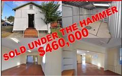 96 Chapel Road South, Bankstown NSW