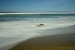 Guadalupe (mike_vieira213) Tags: california longexposure seascape nikon beaches centralcoast guadalupebeach d7000 mikevieira