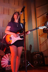 DSC04380 (NYC Guitar School) Tags: baruch engelman hall recital rock roll nycgs new york city guitar school performance summer camp 2015 july kids teens 73015 plasticarmygirl samoajodha samoa jodha