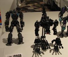 BFete_2015_Toronto_254 (Black Six) Tags: toronto bionicle constraction 2015 bzpower brickfete bionilug