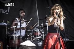 Warped Tour 2015 (zombietapdance) Tags: photography concert sony 2015 beartooth sonyalpha theamityaffliction askingalexandria missmayi blackveilbrides sonynex7 splitbreed warpedtour2015