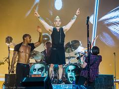 Robbie Williams - Hard Rock Rising Barcelona (sxdlxs) Tags: barcelona portrait music festival concert williams gig robbie concertphotography hardrock robbiewilliams musicphotographer musicphotography gigphotography letmeentertainyou concertphotographer robbielive gigphotographer hardrockrising lmey lmeytour