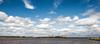 Mersey Gateway (sammys gallery) Tags: mersey widnes runcornbridge wiggisland merseygateway