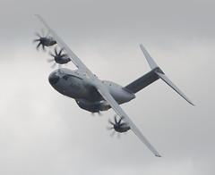 A400M 5 20150717 (Steve TB) Tags: canon airbus atlas riat 2015 raffairford a400m airbusmilitarya400m eos7dmarkii