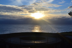 Easter Dawn Service Watsons Bay 2015 029