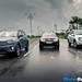 Renault-Duster-vs-Hyundai-Creta-vs-Mahindra-XUV500-01