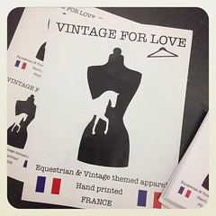 www.vintageforlove.com            French  Fashion for riders and horse lovers      #vintageforlove #vivelafrance #equestrian #equine #equitation #horse #pferd #paard #fashion #madeinfrance #pony #pinup #retrostyle #vintage #pinu (geniusgab) Tags: horses fashion square logo graphic squareformat chic mode cavallo pferd equestrian paard showjumping dressage frenchartist eshopping frenchbrand iphoneography instagramapp vintageforlove