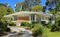 53 Holly Road, Burradoo NSW