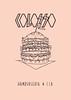 capa menu (Luan de Morais) Tags: corel draw vetor vector colosso publicidade design ilustração artedigital blocolimpo