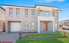 145 Alex Avenue, Schofields NSW