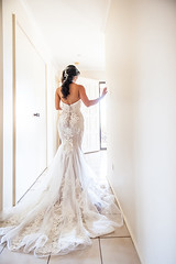 Made to measure wedding dresses Melbourne (shehzarin Batha) Tags: bridal couture gowns melbourne wedding dresses designer made measure ready wear fishtail dress fitted top designers chrisphotoshoot