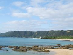 DSCF0691 (cheico) Tags: 奄美大島 amamioshima