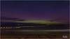 Aurora_21.12.16 (allachie9) Tags: aurora auroraborealis northernlights lossiemouth westbeach moray morayfirth night longexposure