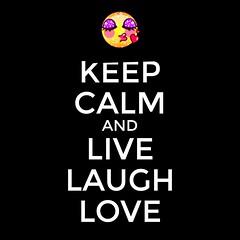 #life #love #lesbian #lesbians #play #emoji  #emo #cartoons #cute #cutethings #work #makelove  #playhard #workhard (muchlove2016) Tags: life love lesbian lesbians play emoji emo cartoons cute cutethings work makelove playhard workhard