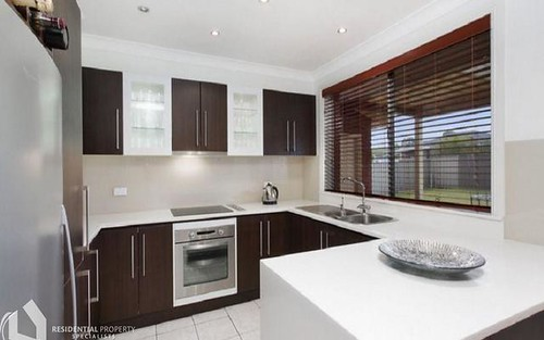 Address available on request, Colyton NSW 2760