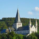 Abbaye Saint-Georges de Boscherville thumbnail