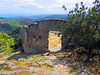 <Parte del Castillo> Casares (Málaga) (sebastiánaguilar) Tags: 2014 casares málaga andalucía españa castillos murallas fortalezas